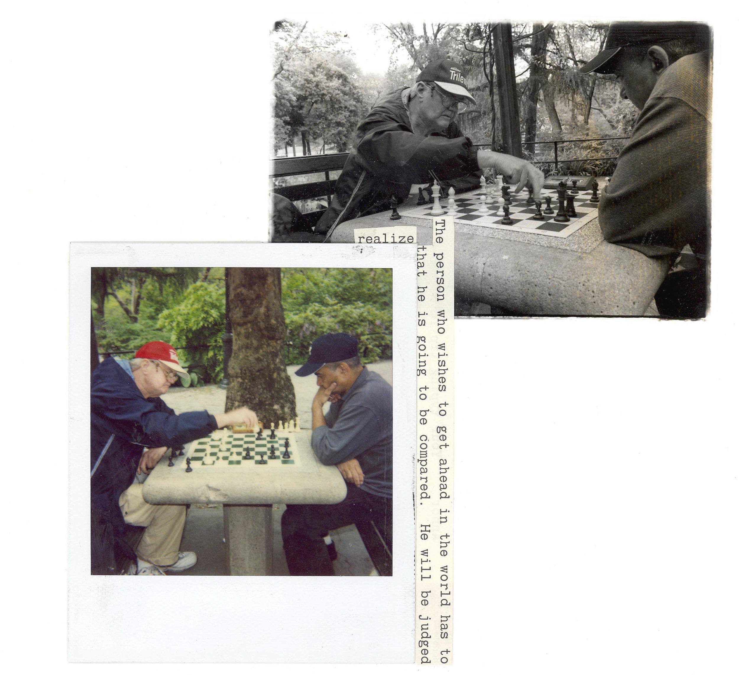 shane_deruise_alleyways_chess.jpg