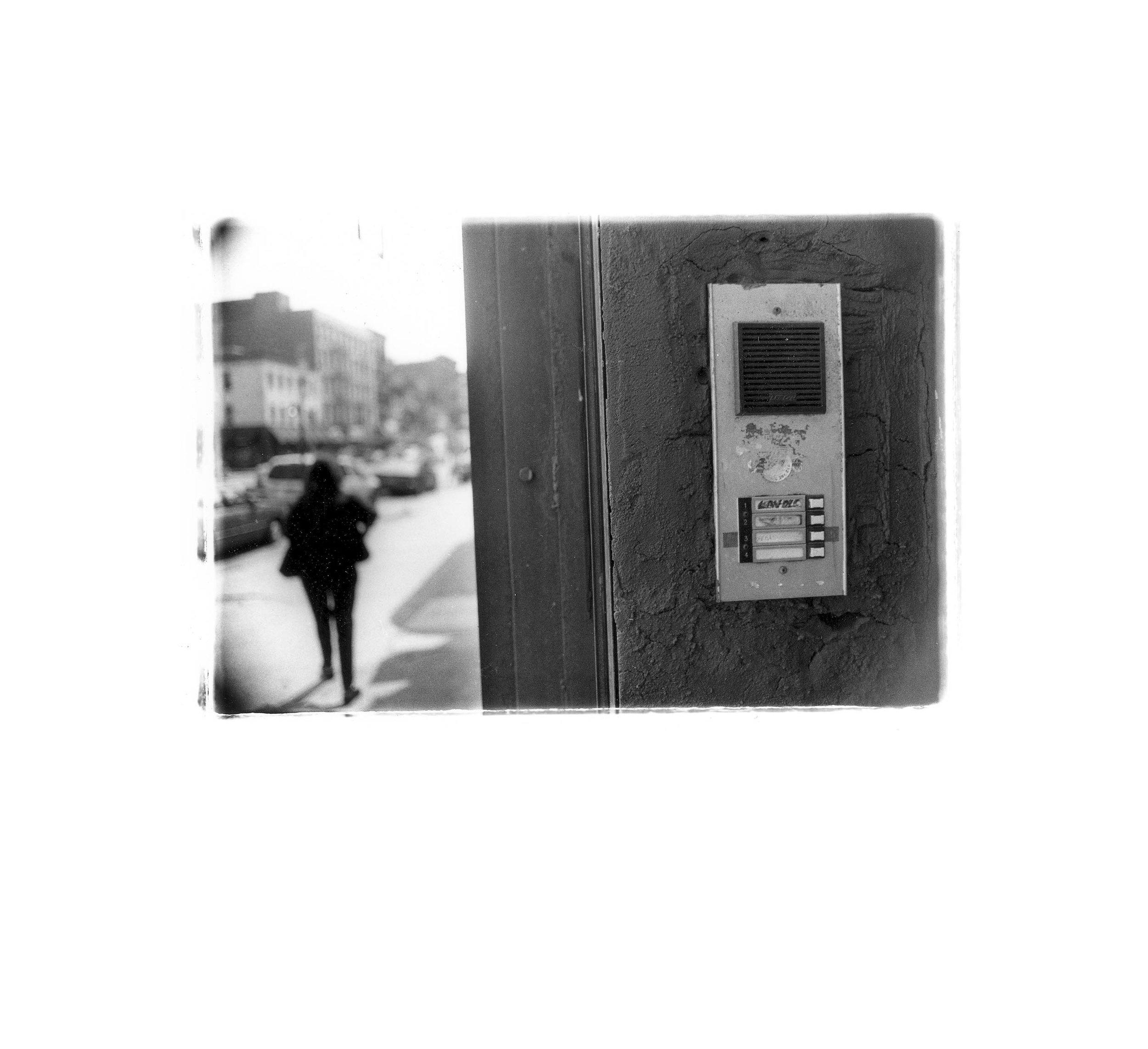 shane_deruise_alleyways_doorbell.jpg