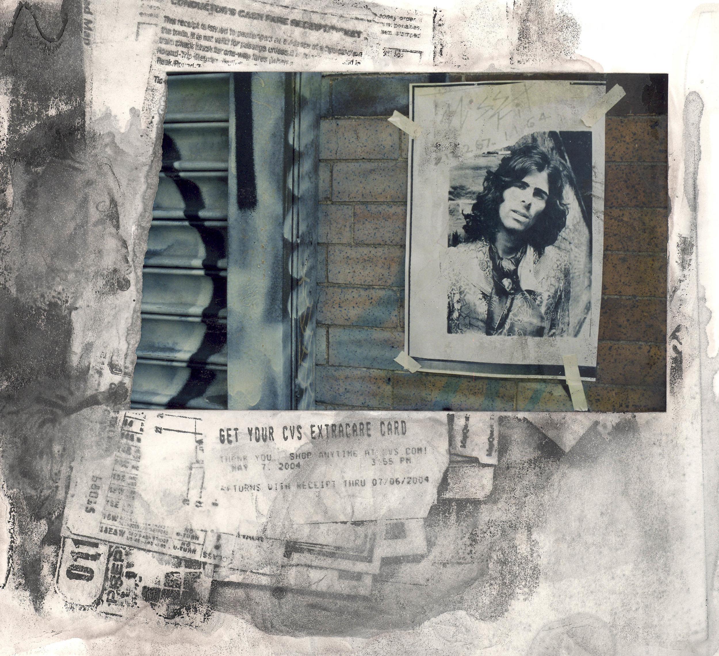 shane_deruise_alleyways_passerbys_grafitti.jpg