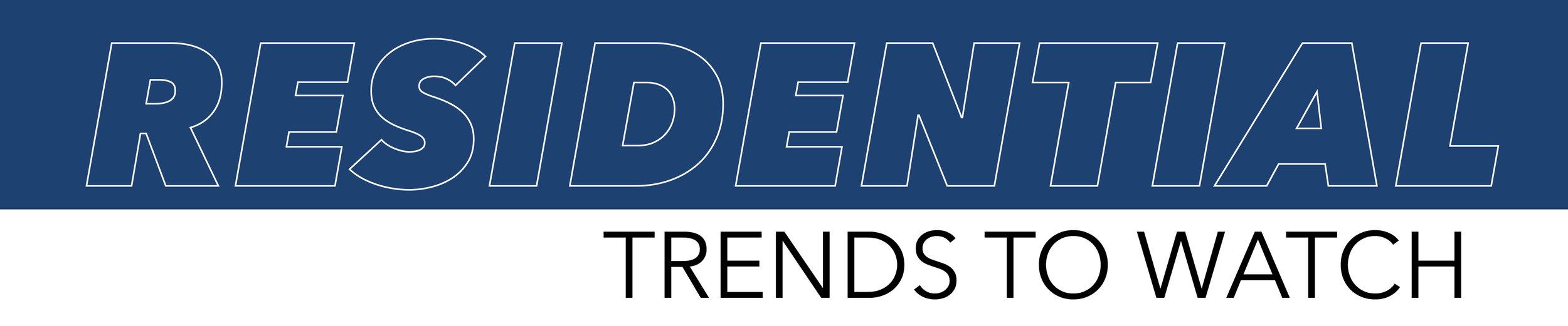 Trend5.jpg