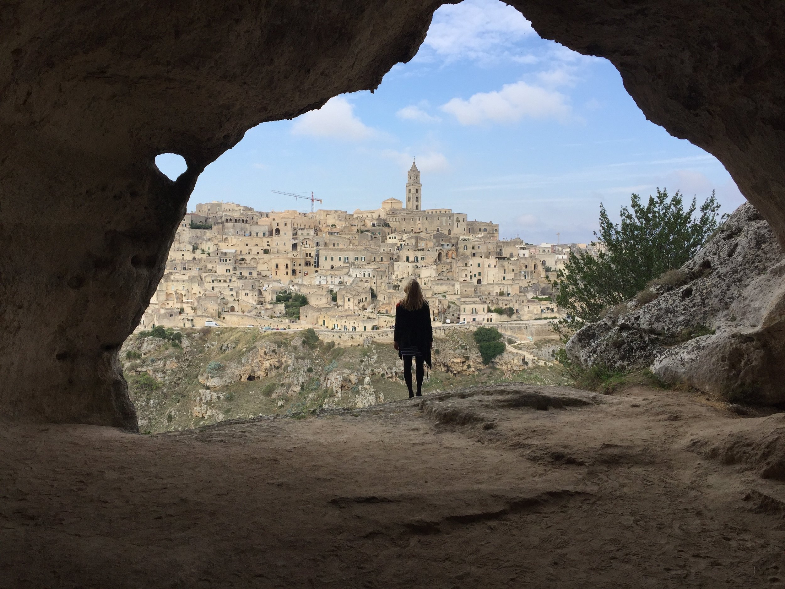 Matera Italy, blog post by Laura Daughterty.jpg
