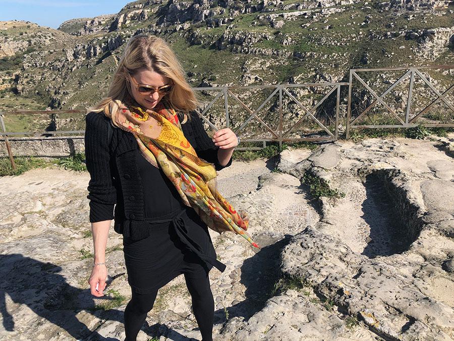 Laura Daugherty blog.jpg