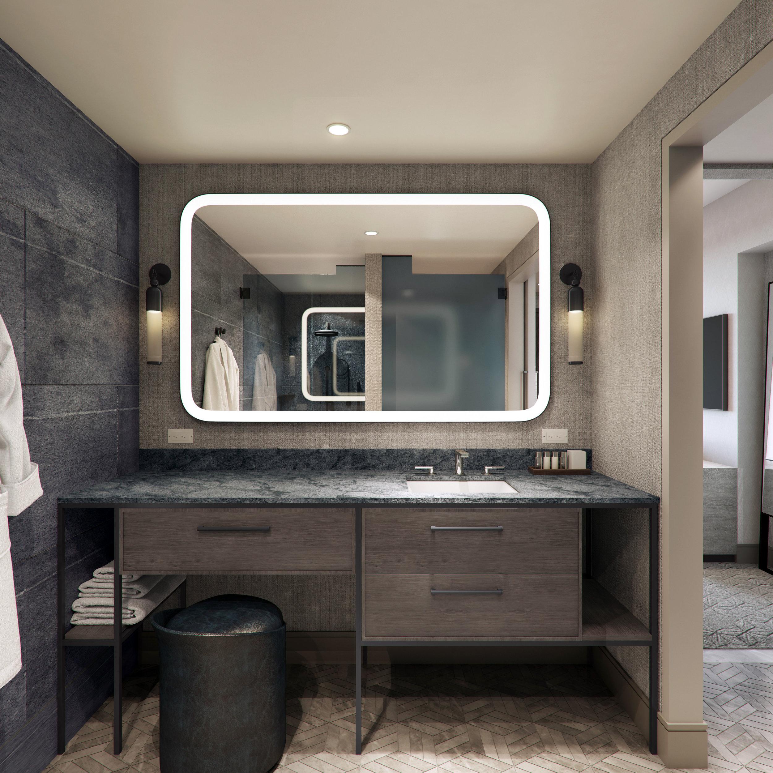 v1_Charlotte_Guestroom STILL opt 1 BATH.jpg