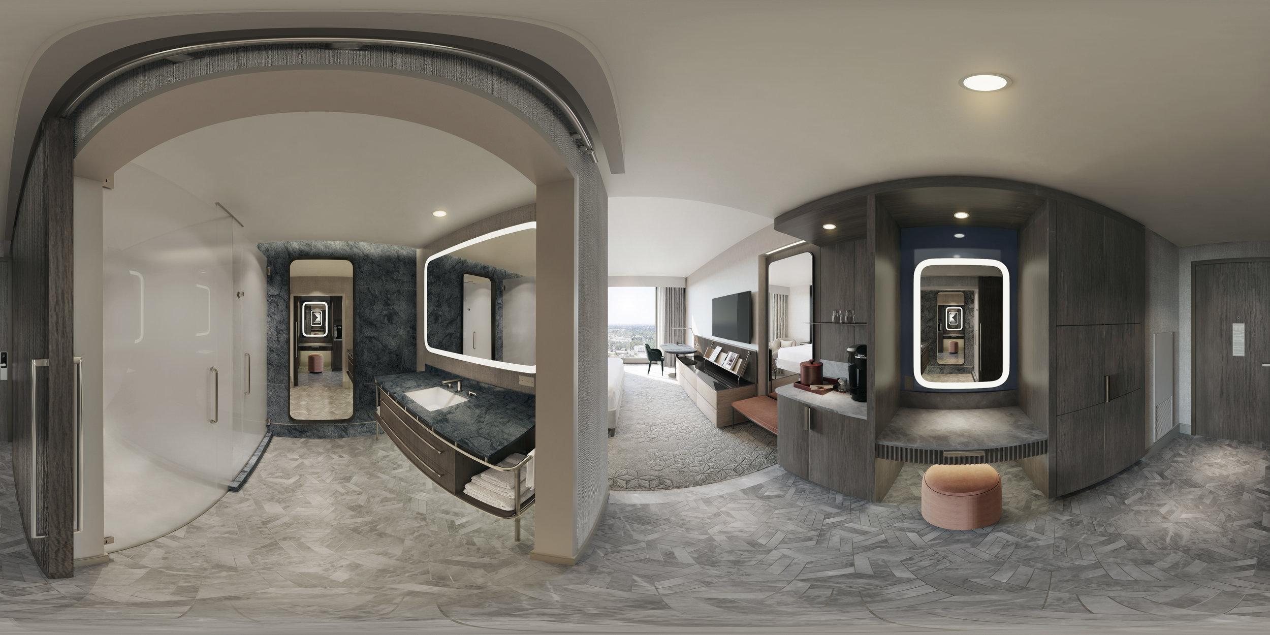 v17_360-Charlotte-GuestroomC-BATH.jpg