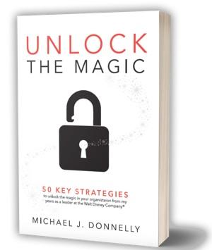 Unlock+the+Magic_3D+book+image+L-2.jpg