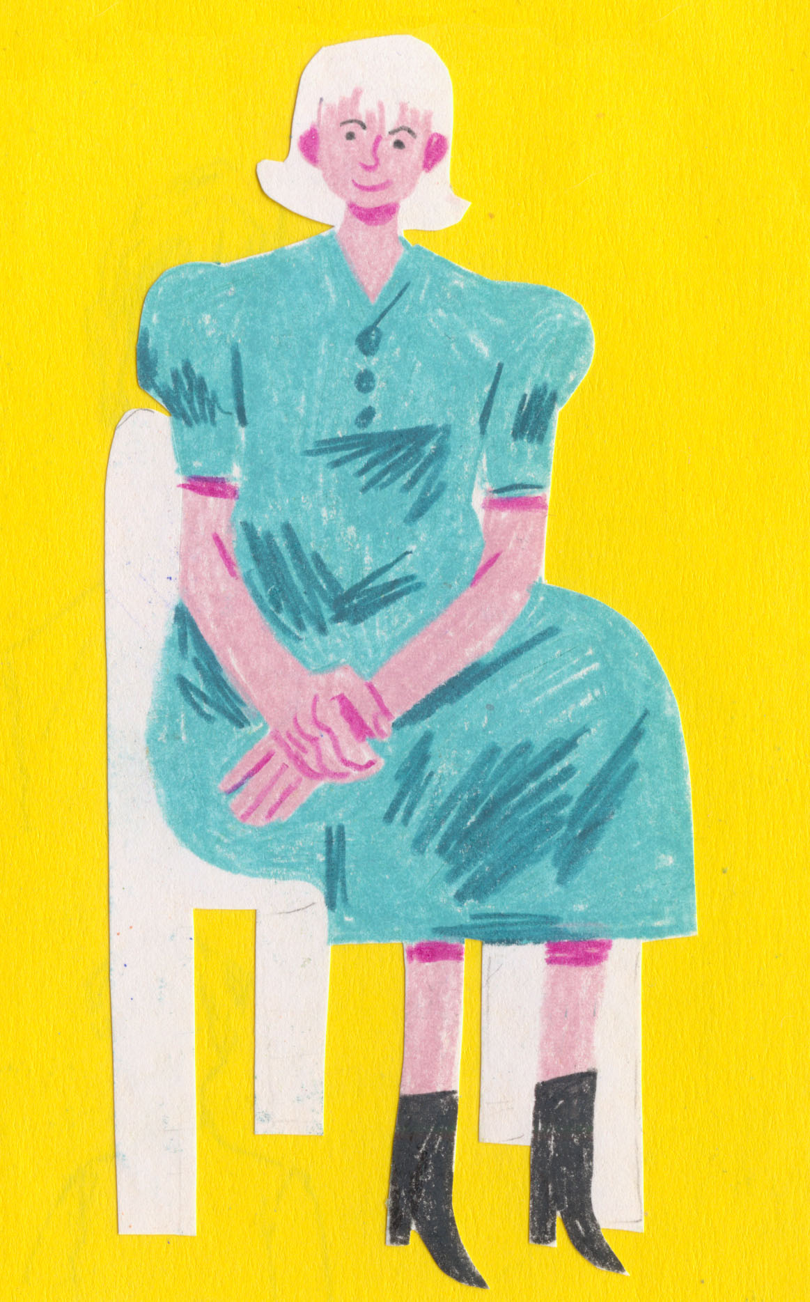 Howdy! - My name is Martha Walker and I am an Illustrator and Artist based in Houston, Texas, and a recent 2019 graduate of the Maryland Institute College of Art (MICA) with a BFA in Illustration and a concentration in Sequential Arts.I have a never ending love for creating fun, playful illustrations as well as experimenting in different styles and mediums in my work. I always look forward to new opportunities and challenges, and I hope we can work together soon!To contact, please email me atMarthaWalkerIllustration@gmail.comThank you!