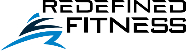 Redefined-Fitness-Logo-Black.png