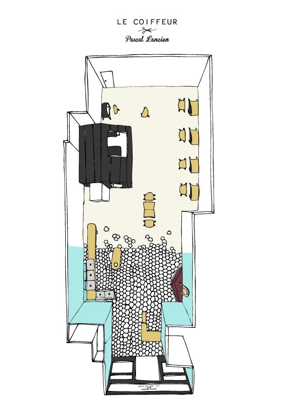 Dessins-salon-1.png