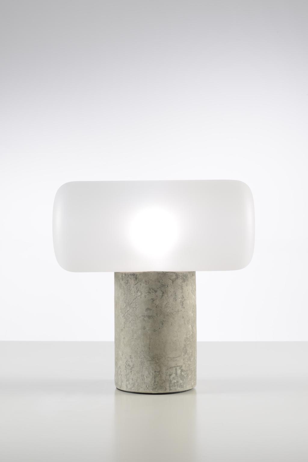 AMOR lampe 05.JPG