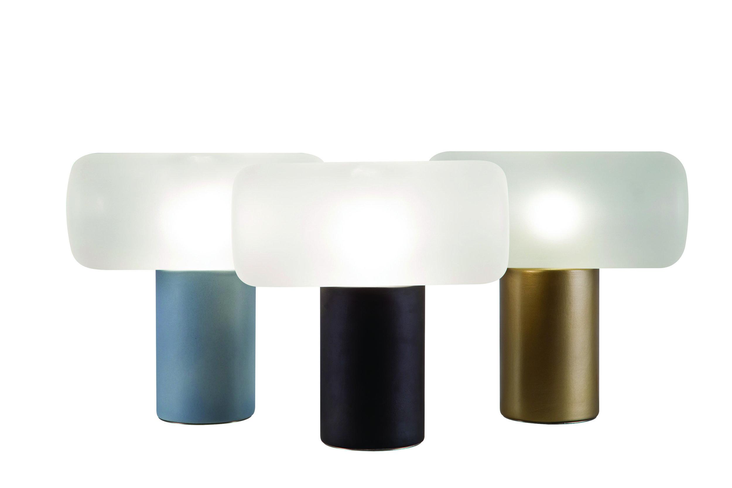 AMOR_lampe de table_1.jpg