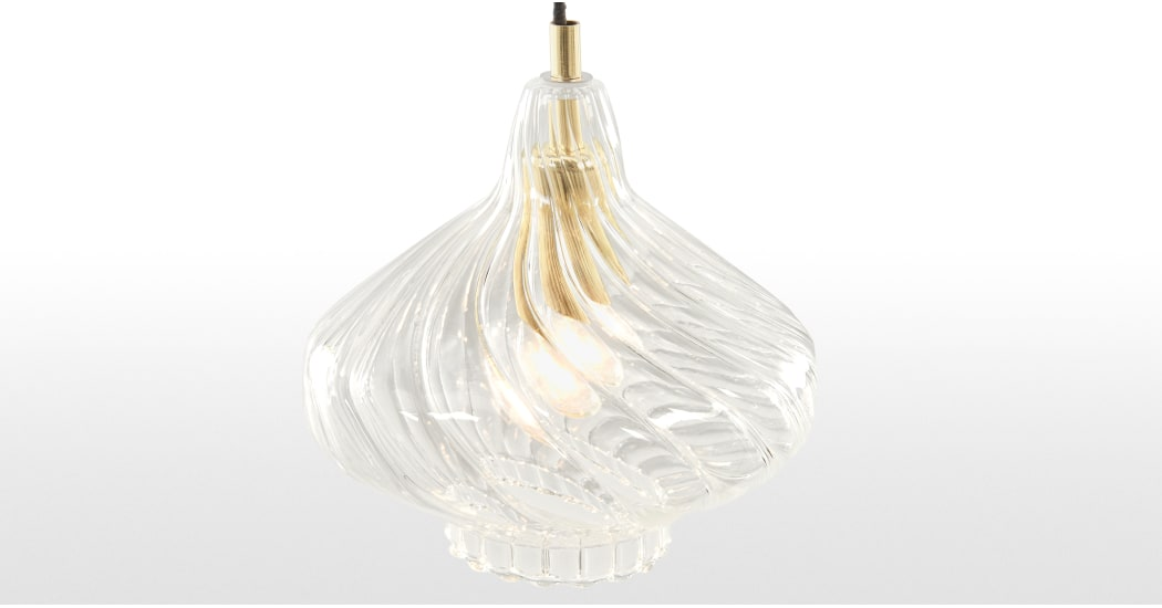 0aca9b0e8de5f823f9c3c313983d129cc69d99b7_CLPKAL001ZBR_UK_Kaleido_Pendant_Light_Clear_Glass_and_Brass_LB06.jpg
