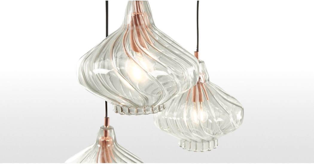 805e6cfdd020b3e6da1970984f9ec9ebe0c1169f_CLPKAL004ZCO_UK_Kaleido_Cluster_Pendant_Light_Smoke_Grey_Glass_and_Copper_LB03.jpg