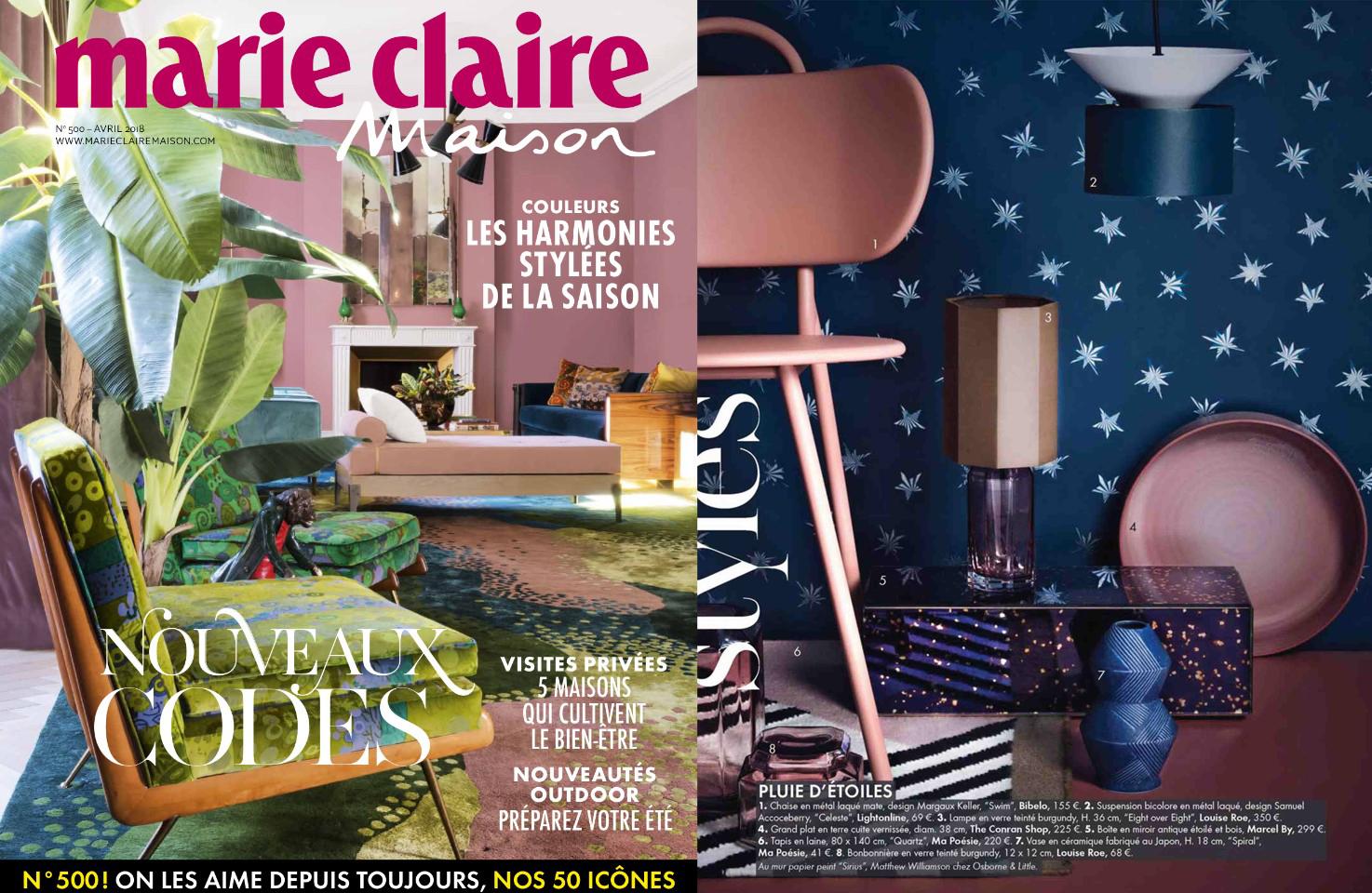 MARIE CLAIRE MAISON COUV AVRIL copie.jpg