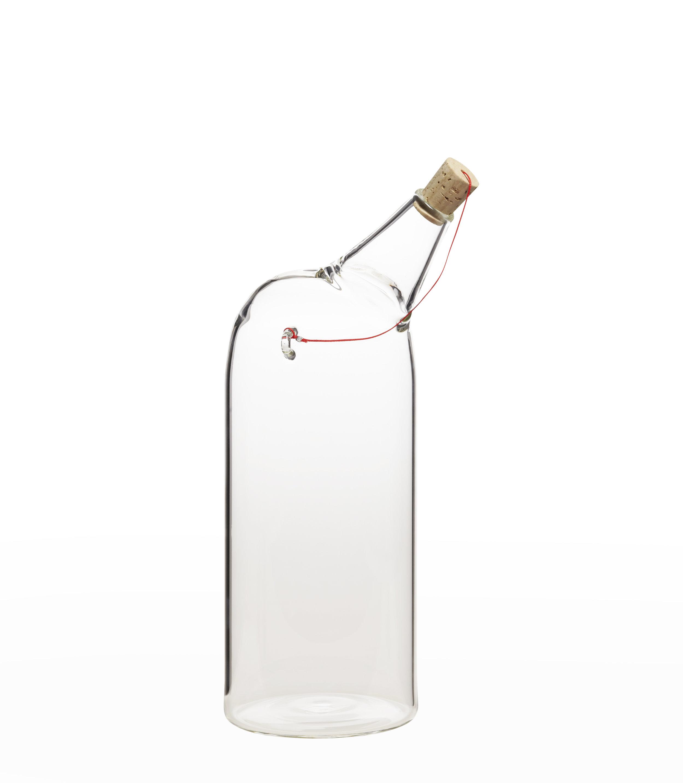 CFOC - La bouteille Botoru copie.jpg