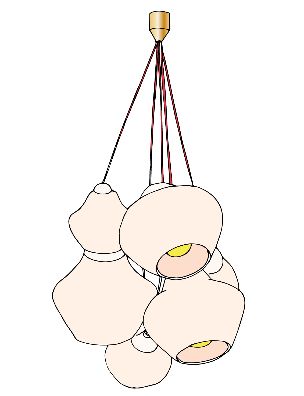 Suspensions-CHARIVARI--dessin.jpg