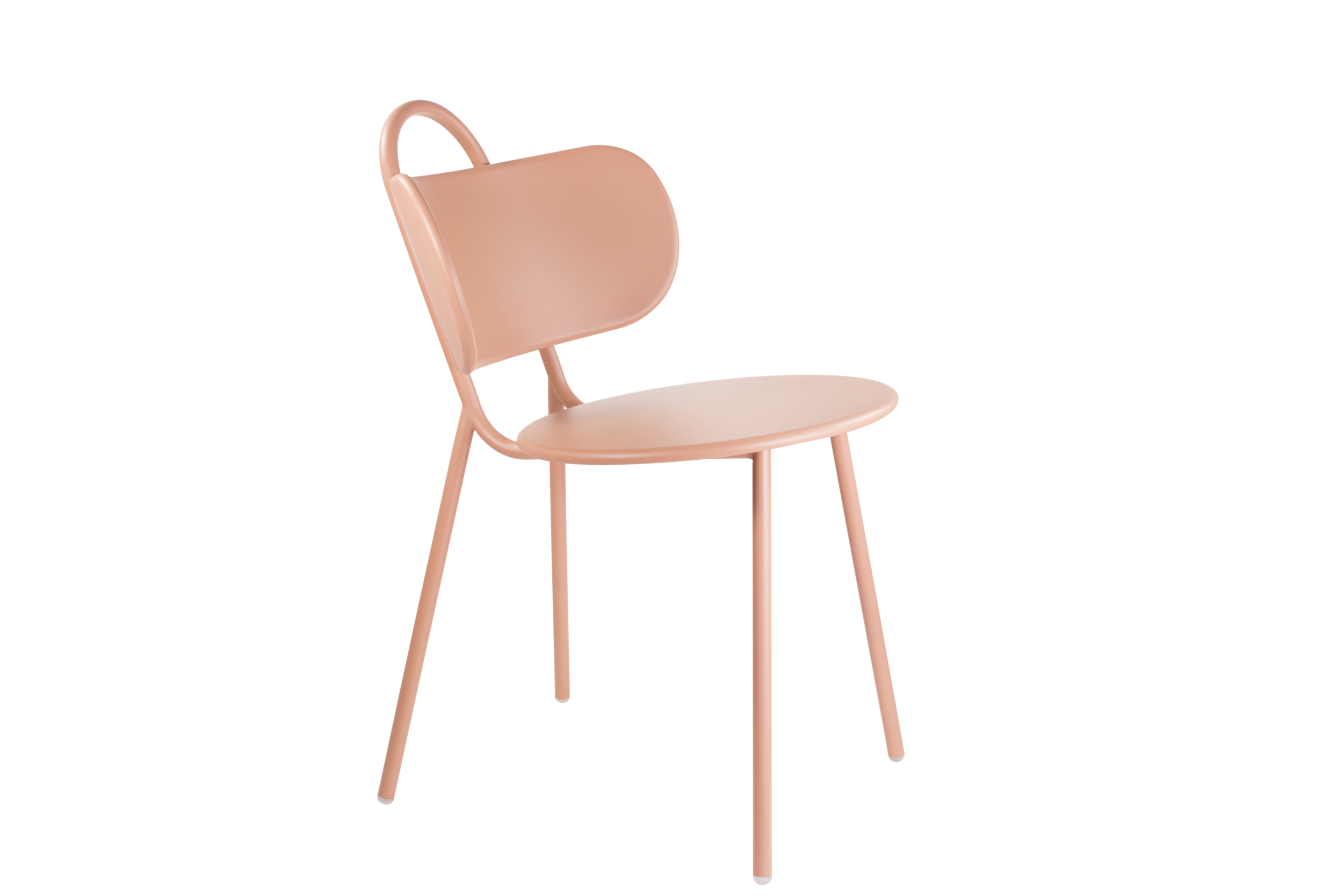 Chaise_rose_02.png