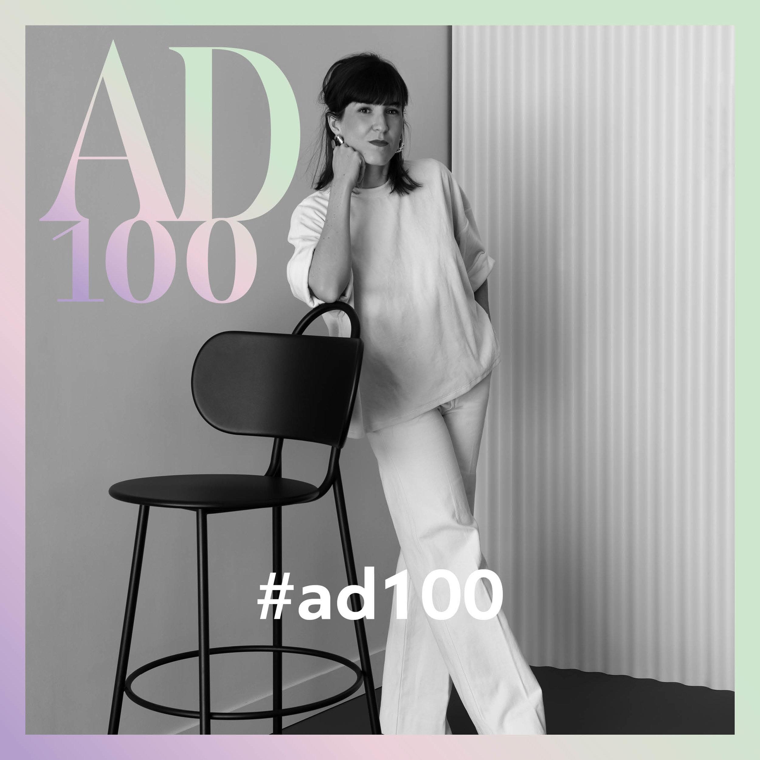 #AD100_Margaux-Keller-1.jpg