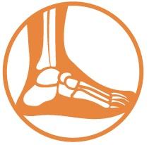 foot-icon.jpg