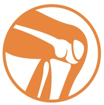 knee-icon.jpg