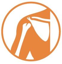 shoulder-icon.jpg