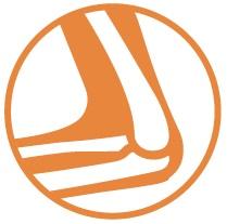 elbow-icon.jpg