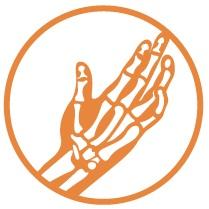 hand-icon.jpg