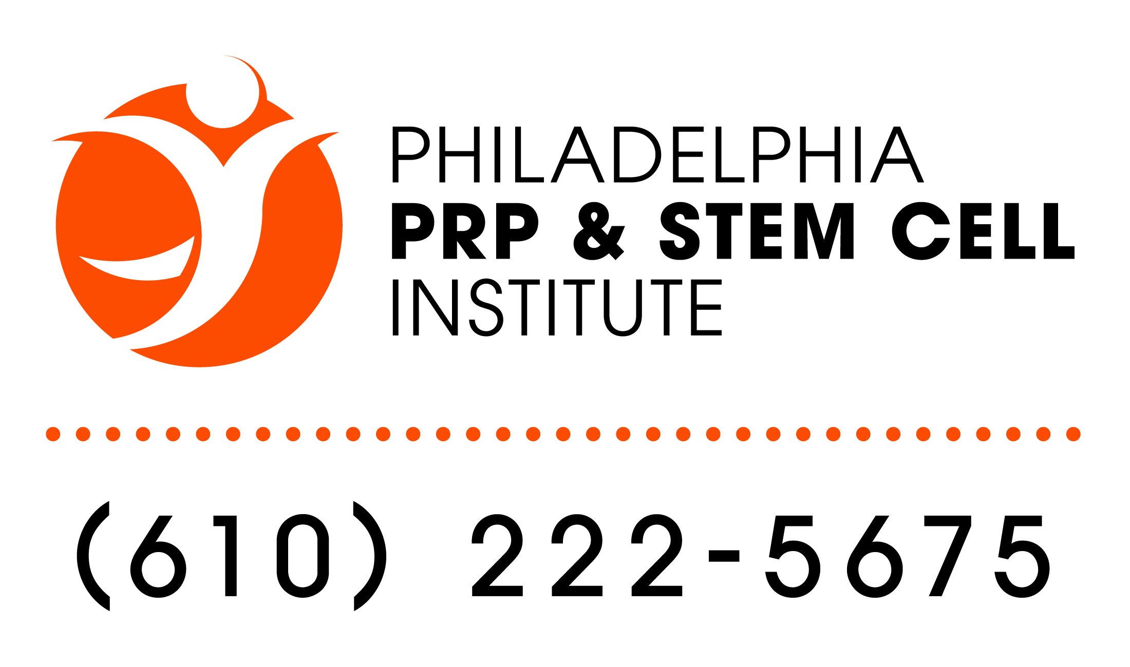Logo_Phone_Lockup_Large.png