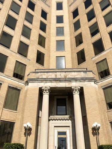 Historic-Baldwin-Tower_Philadelphia-PRP-Stem-Cell-Institute.jpg