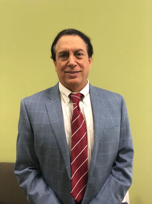 Dr.-Bruce-Grossinger-Philadelphia-PRP-and-Stem-Cell-Institute.jpg