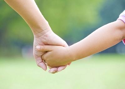 child-parent-hands.jpg