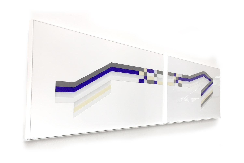 MERMI_Lines-A2_4.jpg