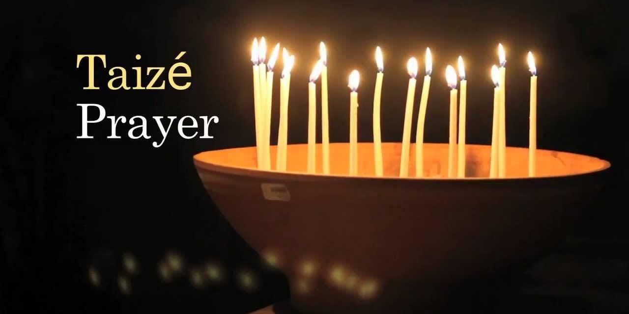 Taize-prayer-1280x640.jpg