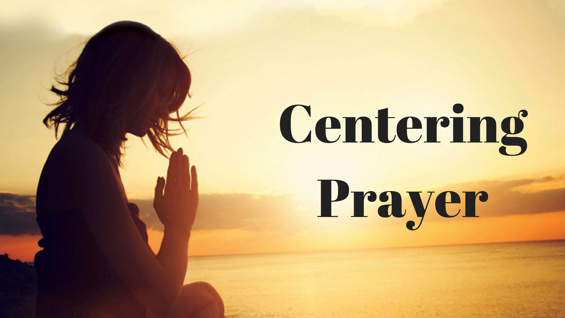 centering_prayer.jpg