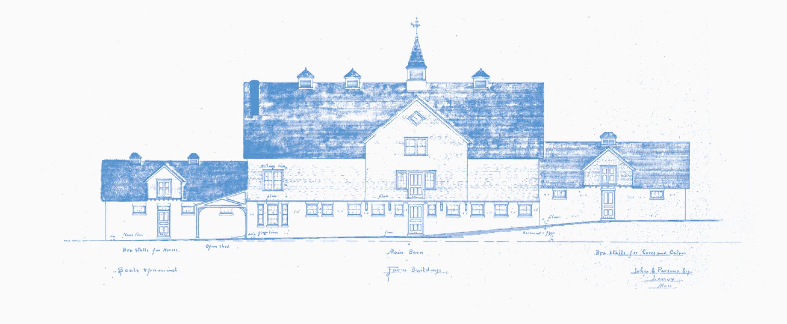 Barn-Gallery-Banner-3.jpg