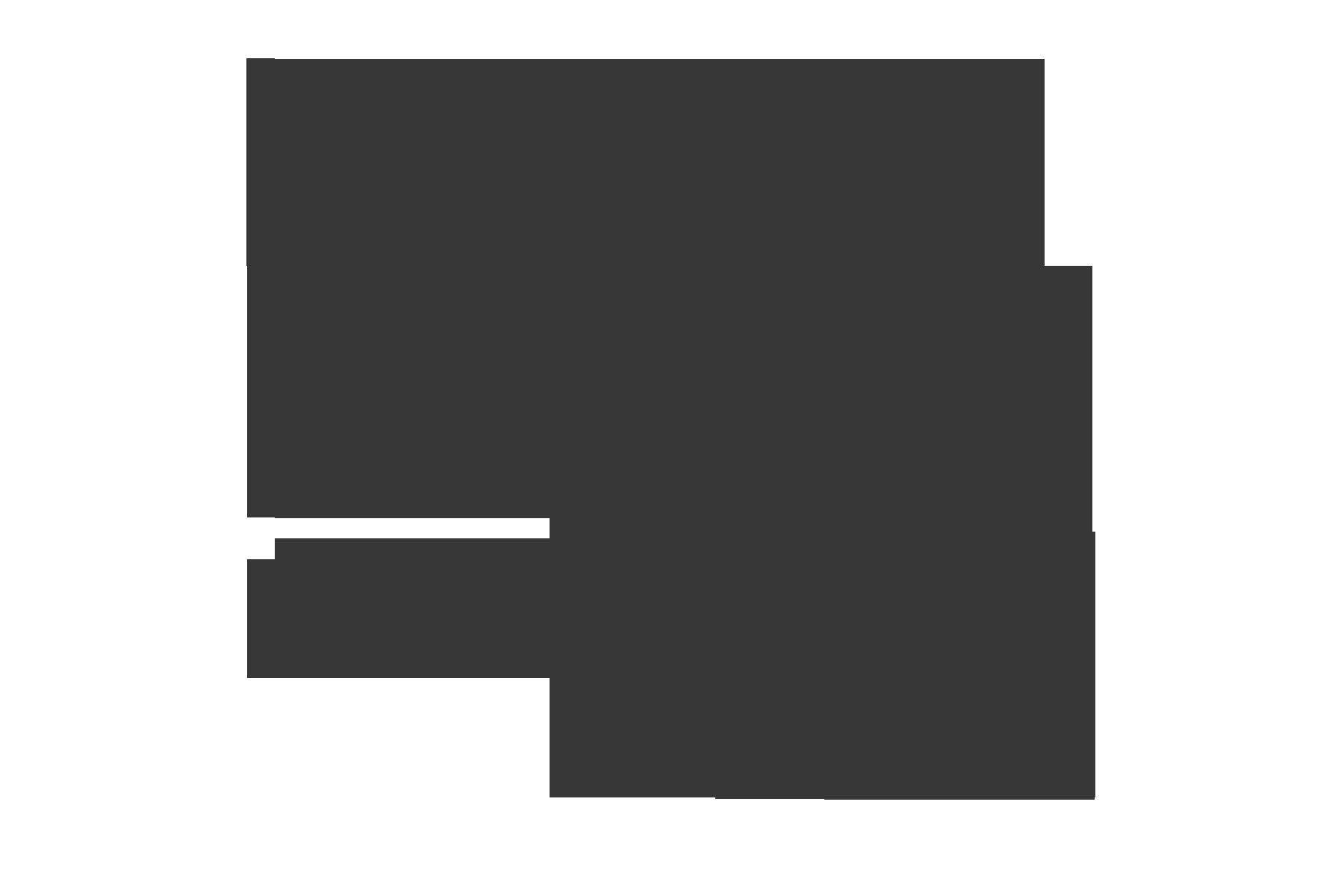 2-techcrunch.png