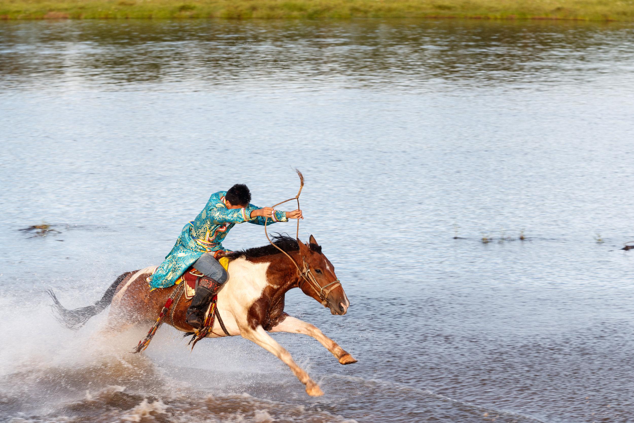 Mongolia Rider.jpeg