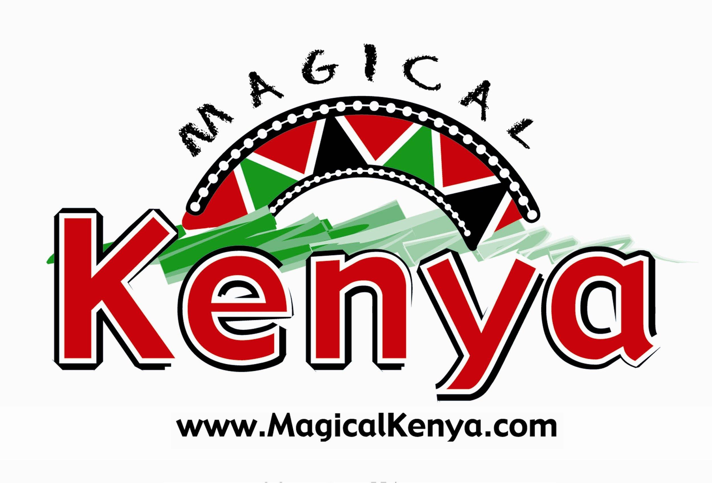 kenya logo.jpg