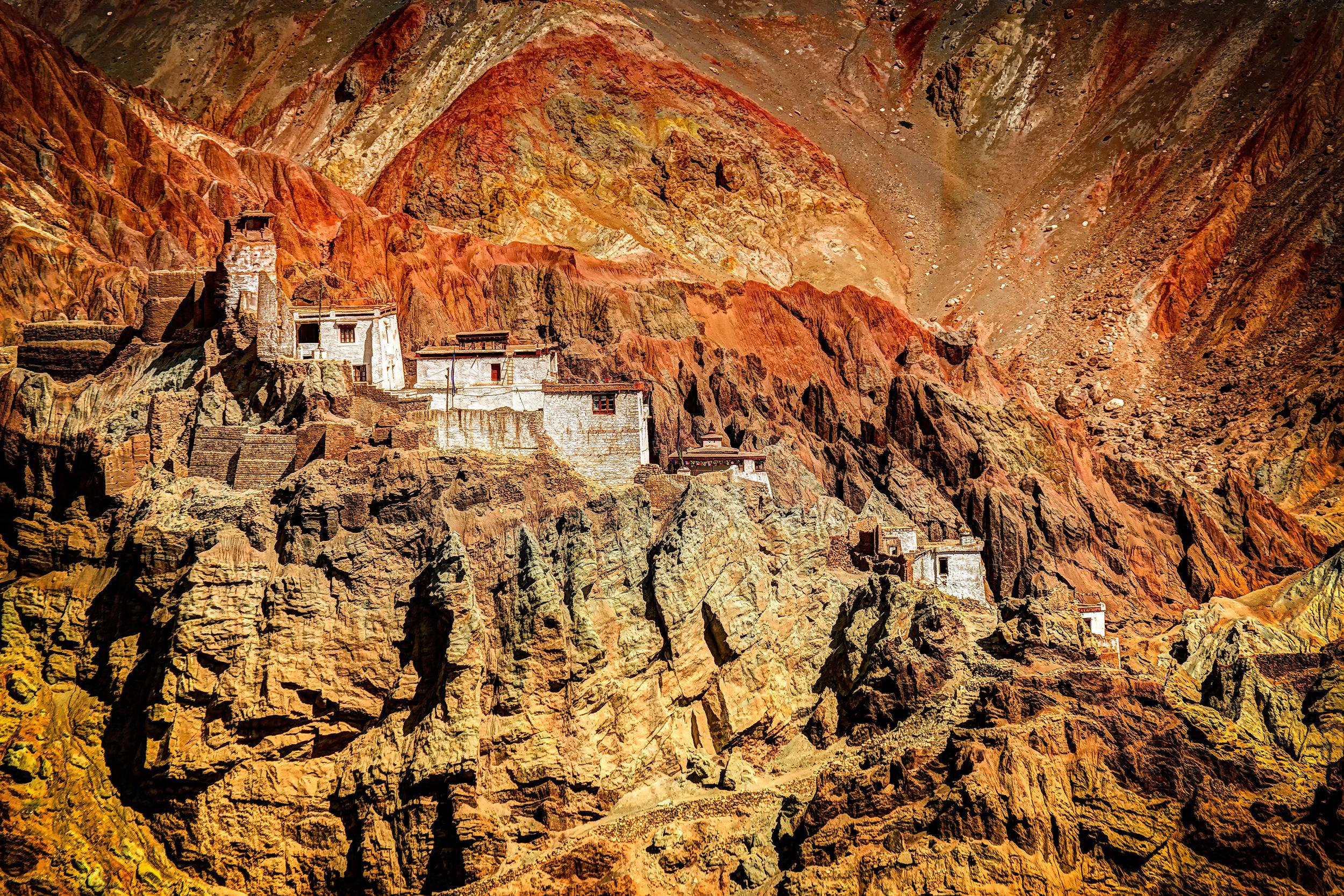 Ladakh India.jpeg