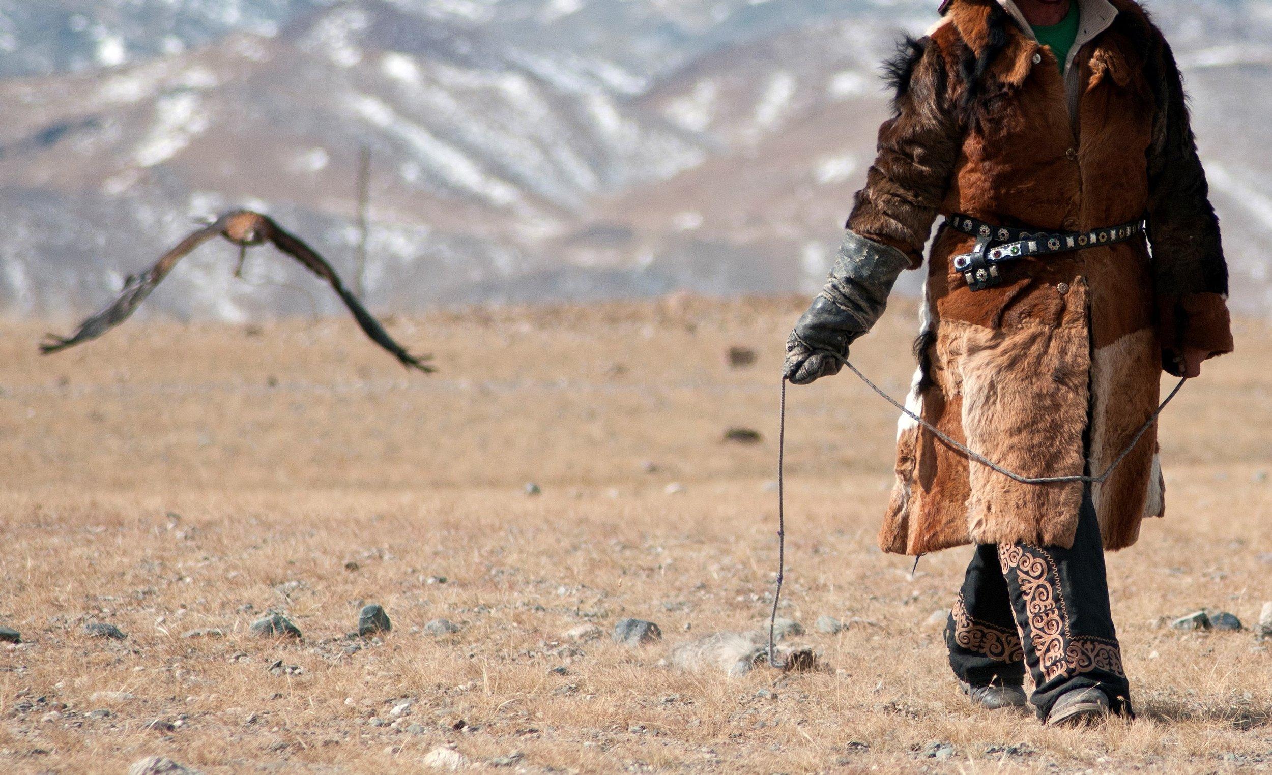Altai Mt Eagle Hunting.jpeg
