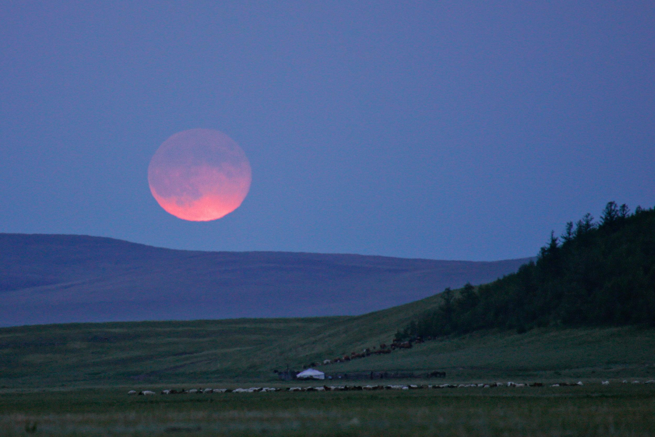 Mongolia Moonrise.jpeg