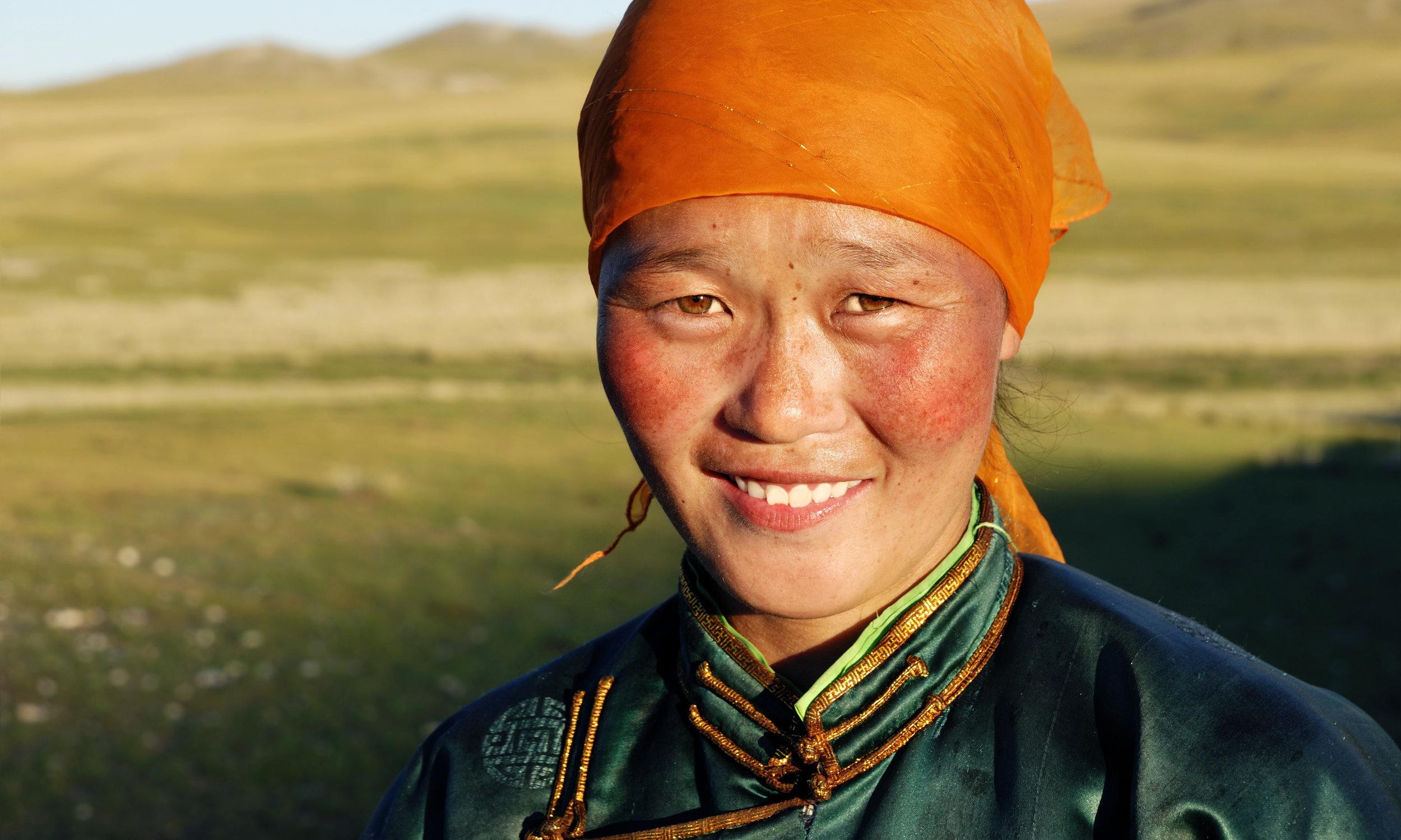Mongolian Woman.jpeg