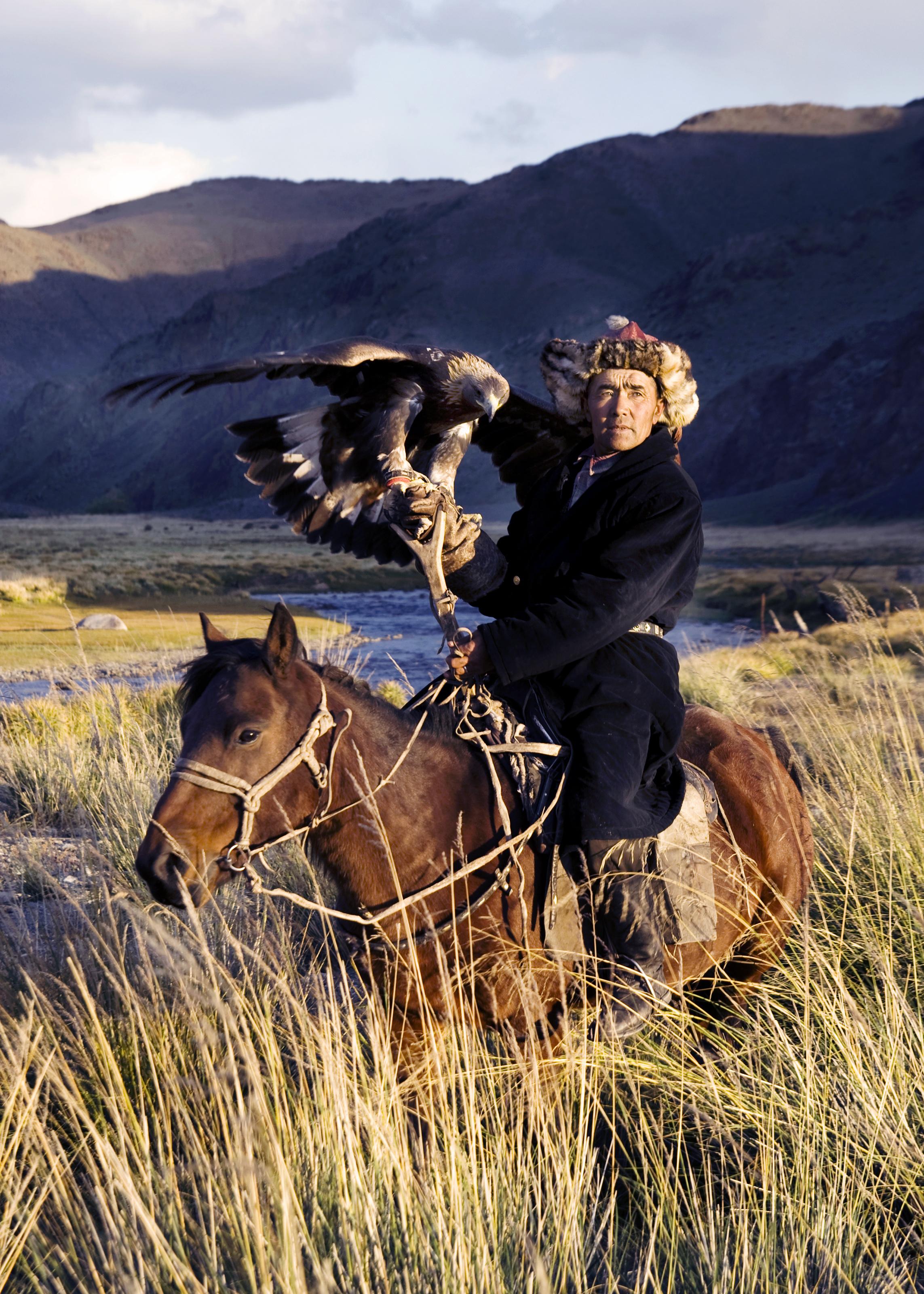 Kazakh Eagles.jpeg