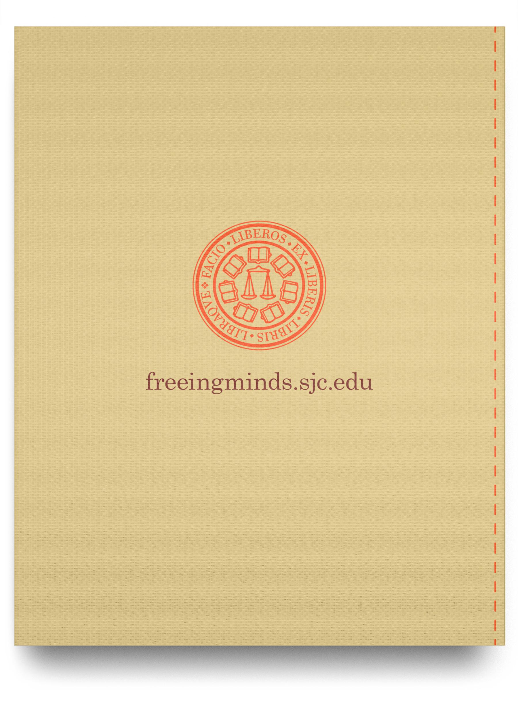 distinc_Portfolio_SCJ_Freeing_Minds_Report_Back_01_005.jpg