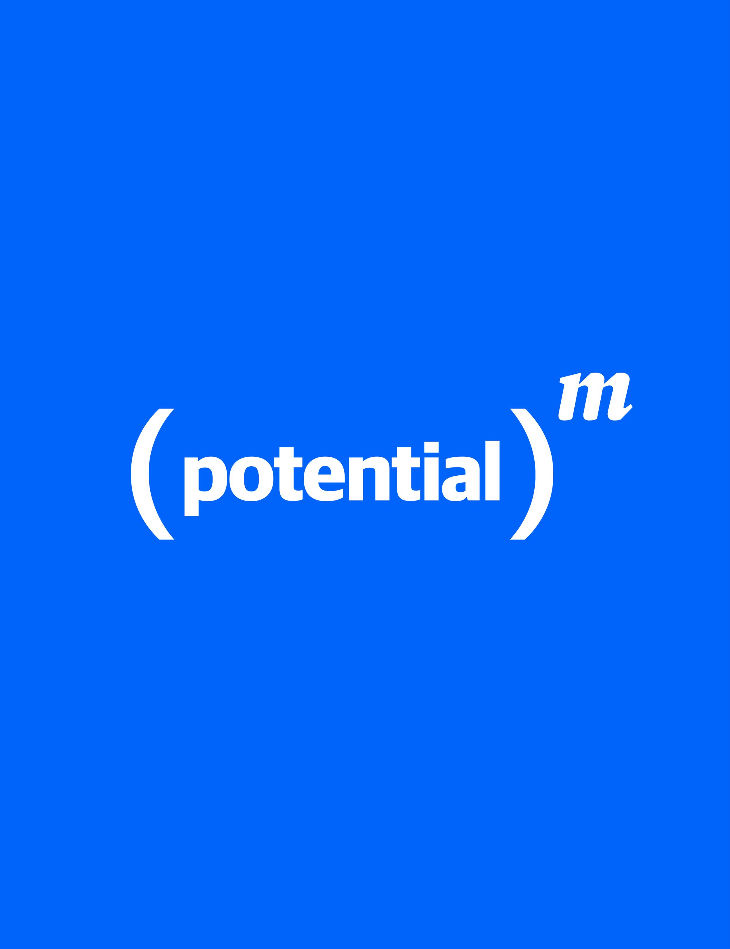 distinc_portfolio_Mirman_Word_Carousel1.jpg