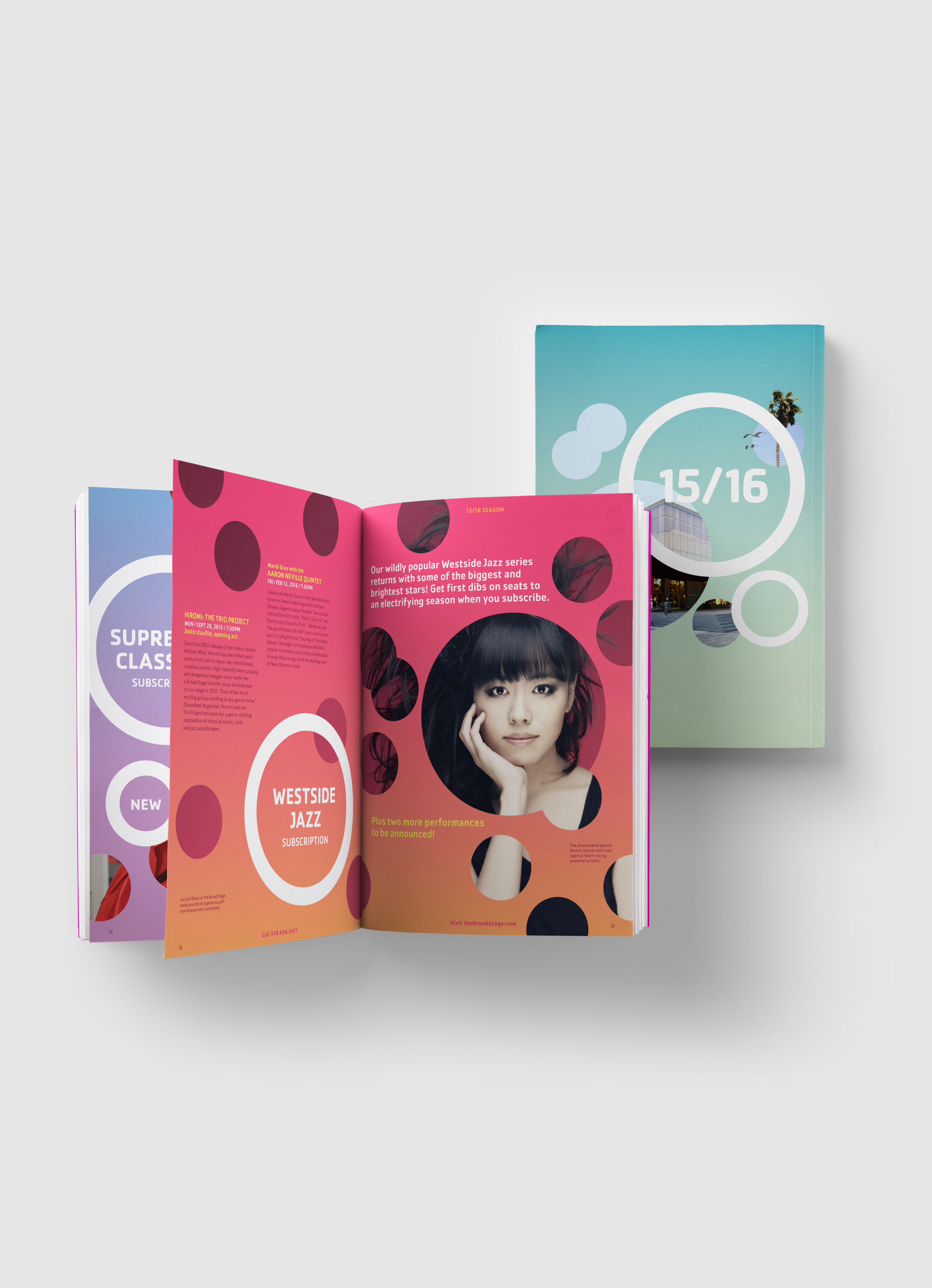 distinc_The_Broad_Stage-Brochure.jpg