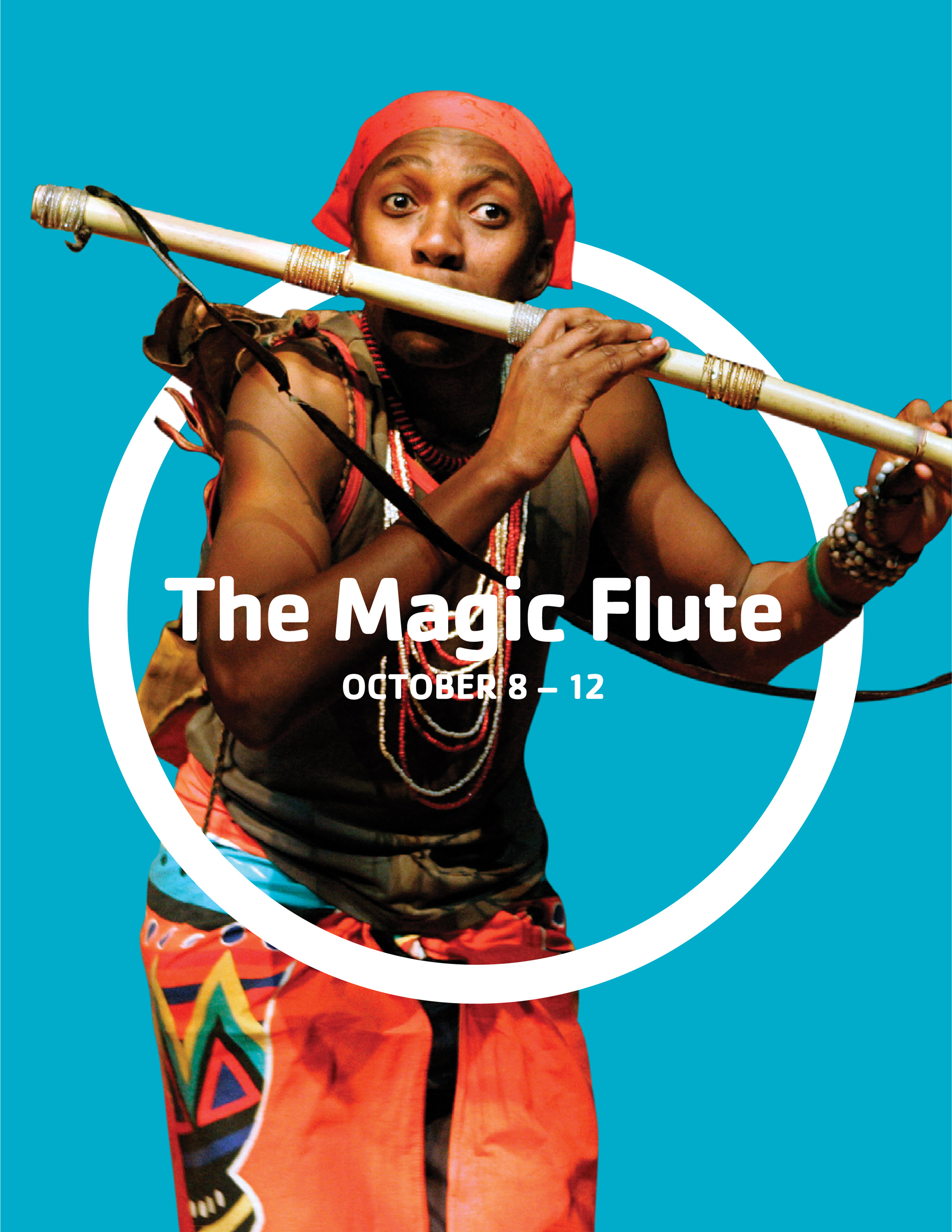 distinc_The_Broad_Stage_magic-flute.jpg
