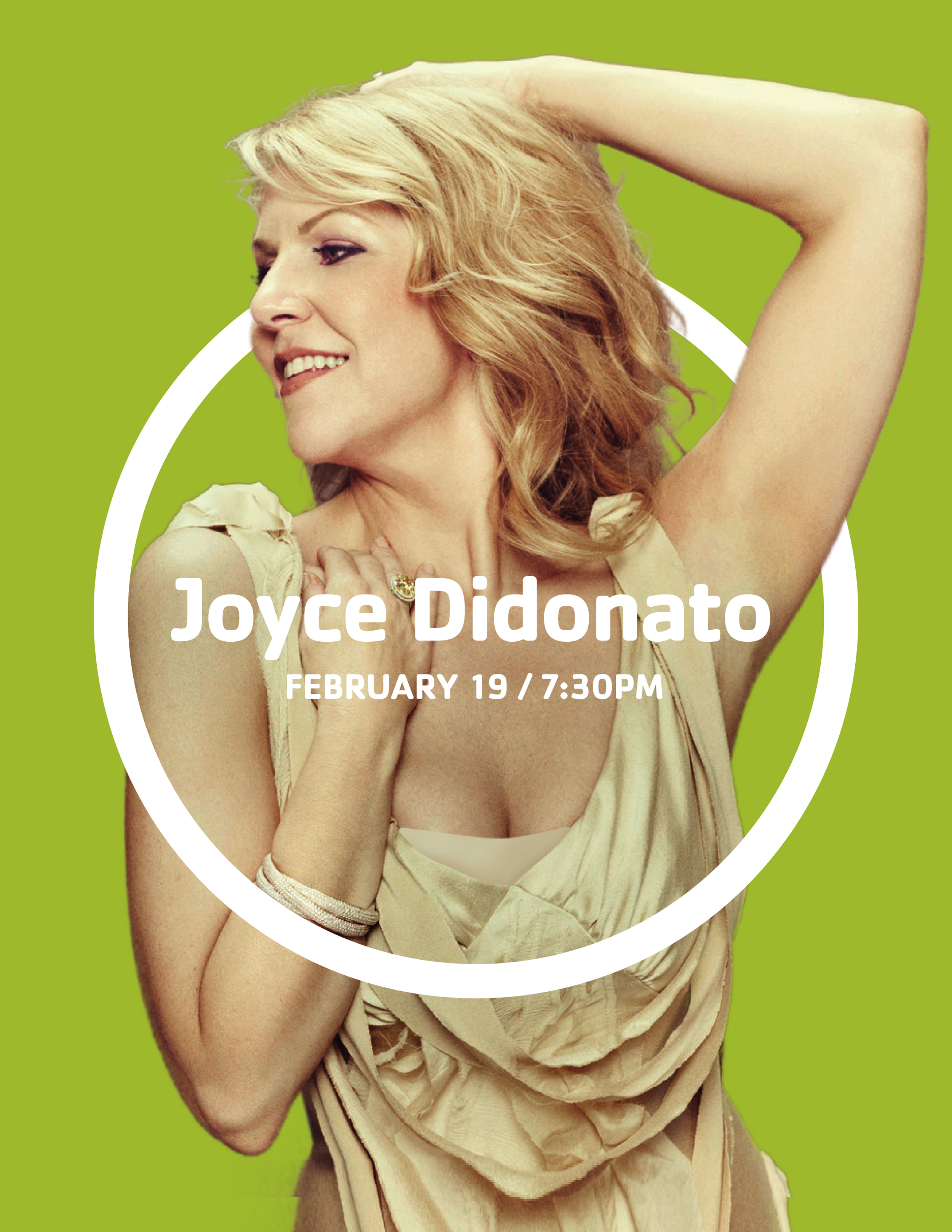 distinc_The_Broad_Stage_joyce-didonato.jpg
