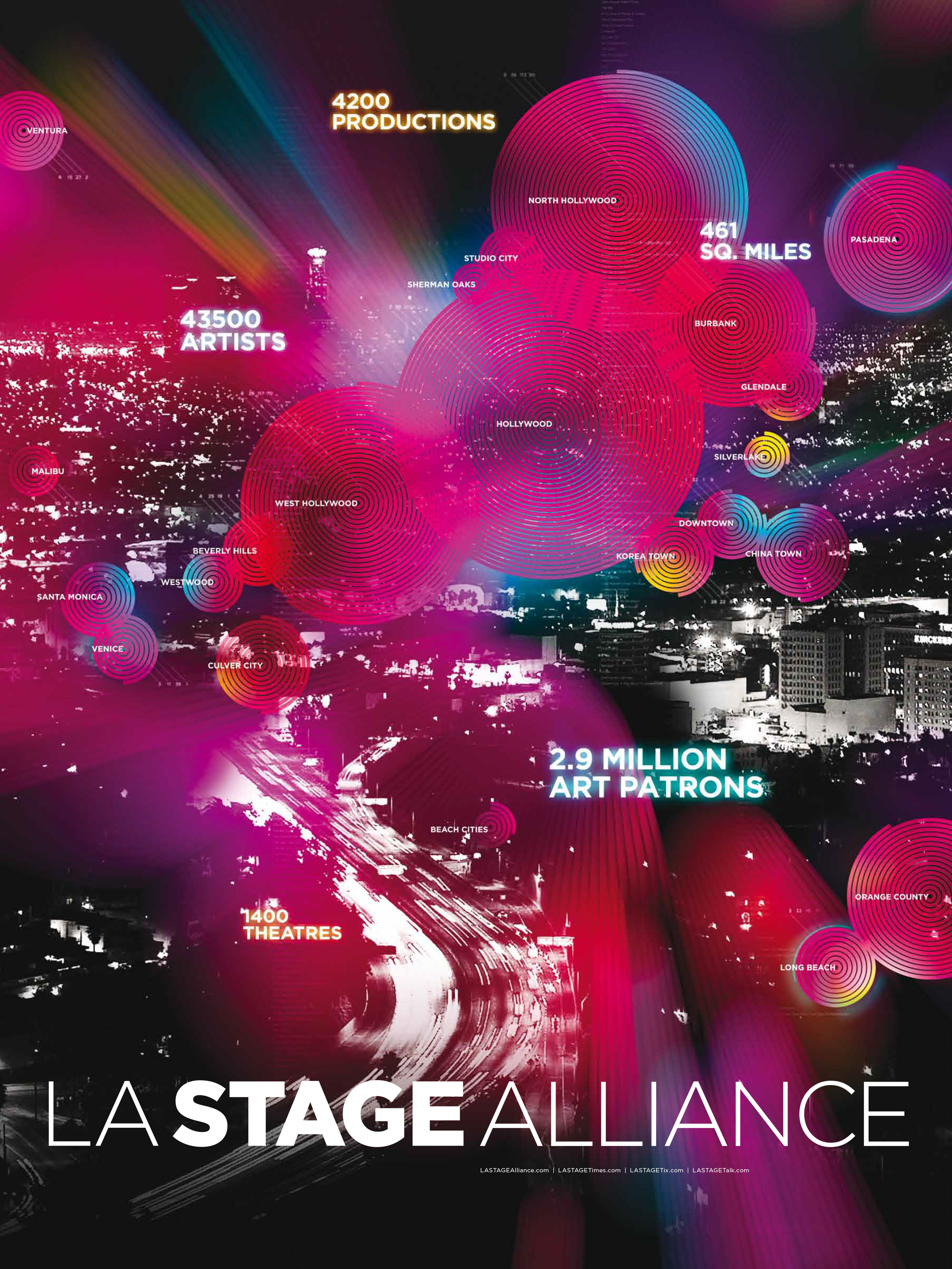 distinc_LA-Stage_Alliance-poster-front.jpg