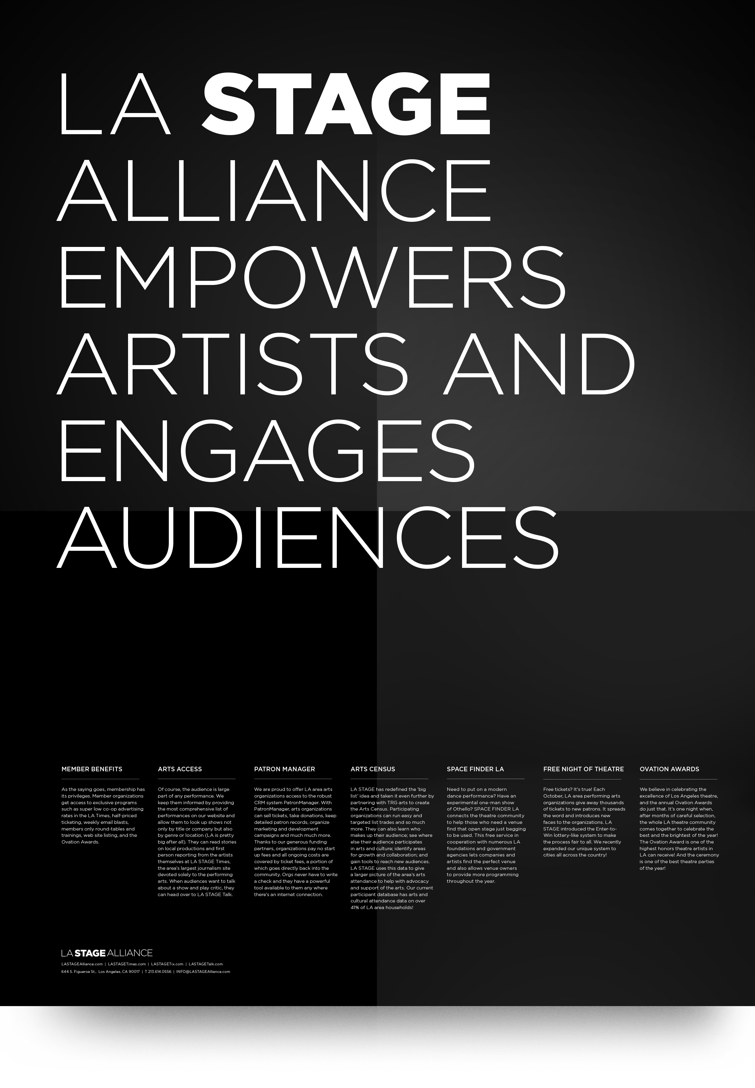 distinc_LA-Stage_Alliance-poster-back.jpg