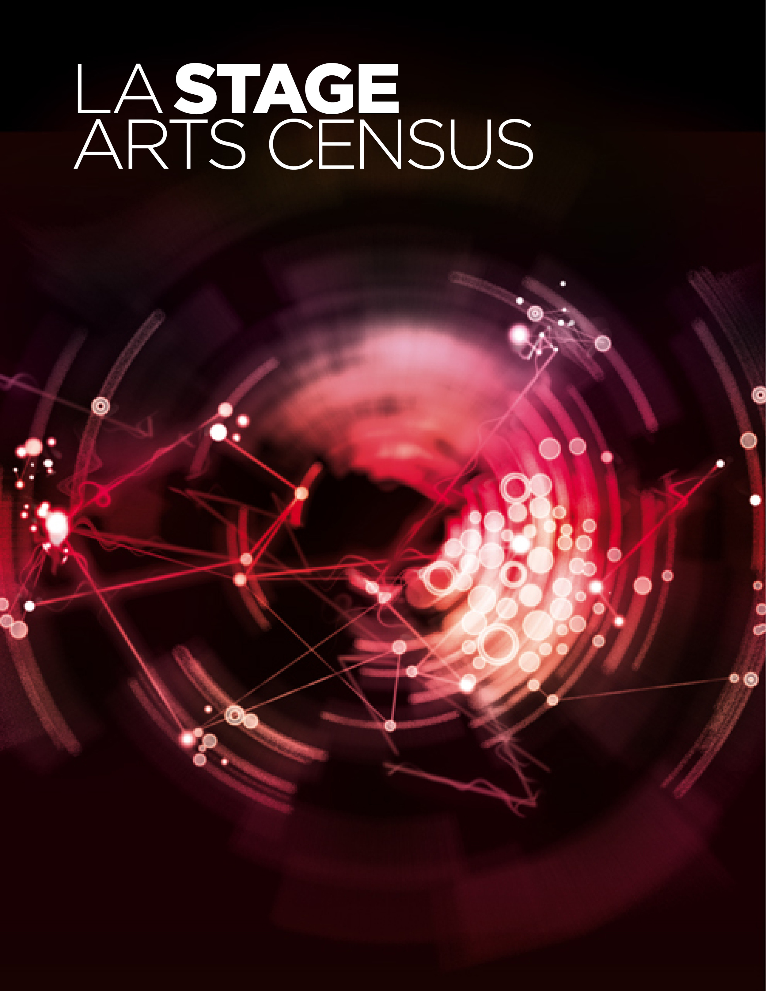distinc_LA-Stage_Alliance-poster_ArtCensus.jpg